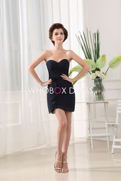 bridesmaid dress 2014 ♡