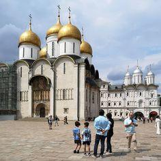 Moscow Kremlin, Taj Mahal, Travel, Instagram, Viajes, Destinations, Traveling, Trips