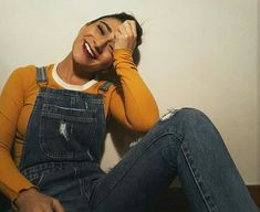 Overalls, Iphone Wallpaper, Style, Fashion, Happiness, Celebs, Life, Fotografia, Swag