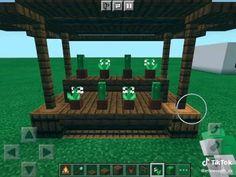 210 Minecraft Ideas In 2021 Minecraft Minecraft Designs Minecraft Decorations