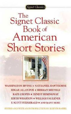 The best of American short fiction Spanning over 100 years of literary history…