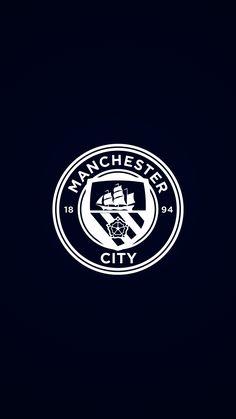 250 Best Manchester City Wallpaper Ideas In 2021 Manchester City Wallpaper Manchester City City Wallpaper