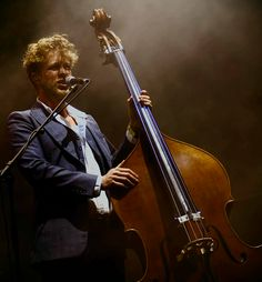 Handsome dapper Ted Dwane. wowowowowww