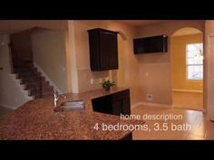San Antonio Homes for Sale  11547 Sangria  Jesse Rene Garza