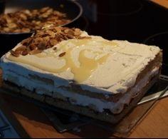 Bananen-Split-Torte von maikaefer2383. Ein Thermomix ® Rezept aus der Kategorie Backen süß auf www.rezeptwelt.de, der Thermomix ® Community.