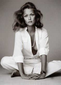 565 Best 1970 S Super Models Images In 2019 70s Fashion Fashion