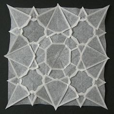 Tessellations :: Itsy Bitsy Typepad