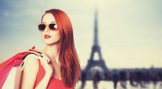 La France, ce n'est pas seulement la Tour Eiffel et la gastronomie... c'est aussi un max de hits beauté que les touristes nous envient ! En savoir plus sur http://www.beaute-test.com/mag/article-french-touch.php#3xJpTu3GIkCmpEbi.99