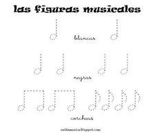 VALDEMÚSICA: PRIMER CICLO Music Class, Music Education, Teaching Music, Art Music, Musicals, Acting, Math Equations, Piano, Gem
