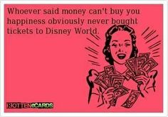 *Disney world* HAAAHAHAHAH!!! SO TRUE!!! :DDDDDDDDDDD REALLY WANT TO GO THERE :DDDDD and didn't know where to buy harry potter books ;))) ;DDDDD