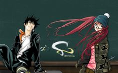 Air Gear, Manga, Anime, Minami Itsuki, Noyamano Ringo Wallpapers HD / Desktop and Mobile Backgrounds Rollers, Air Gear Anime, Hd Wallpaper Desktop, Wallpapers, Xmen, Manga Anime, Gears, Neon Signs, Animation