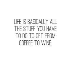 Happy Monday! ☕️#qotd #TIFF15 #TIFF #YorkdaleTIFF15
