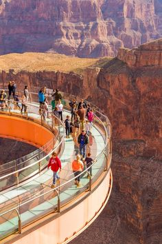 Experience one of the seven natural wonders of the world like never before at Grand Canyon West. Walk the Grand Canyon Skywalk and stand on a glass bridge looking feet below to the canyon floor. Grand Canyon Sunrise, Grand Canyon West Rim, Las Vegas Grand Canyon, Grand Canyon Vacation, Visiting The Grand Canyon, Grand Canyon Arizona, Arizona National Parks, Grand Canyon National Park, Grand Canyon Photography