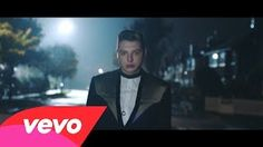 John Newman - Losing Sleep - YouTube