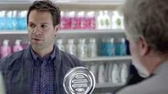 Security - TV Commercial   Dollar Shave Club
