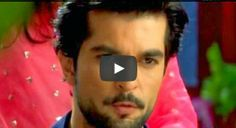 #QuboolHai - #Episode 377 - #April 08, 2014  http://videos.chdcaprofessionals.com/2014/04/qubool-hai-episode-377-april-08-2014.html
