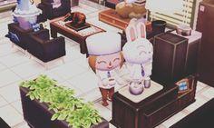 Dear Princess Mandy ʕ Animal Crossing, Best Friends, Interiors, Animals, Beat Friends, Bestfriends, Animales, Animaux, Interieur