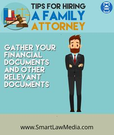 Attention: Family law offices. Done-for-you social publishing service gather client reviews and have instant callback technology for law practices.Growing strong social media web presence is essential for winning more clients for your Family law practice.We help law firms to accelerate their law office growth with The Attorney Client Engine™ Social Media Posting - Client Reviews - Instant Client Callback For Law Firms#familylawyer #divorcelawyer #attorneyclientengine #powerupfacebook #lawfirm #i Family Law Attorney, Attorney At Law, Ace Books, Growing Strong, Media Web, Divorce Lawyers, Offices, Social Media, Technology