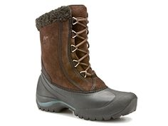 Sorel Cumberland Snow Boot