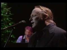 """""""Our House""""  Crosby Stills Nash & Young, one of my fav. songs of theres since i was prolly 13 yrs old."""