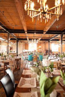 Fulford Barn Wedding Venue Brownfield Texas Where Dreams