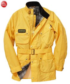 barbour-international-coats-mens-barbour-a7-brass-yellow-hoeornvzwq.jpg (1000×1200) £115