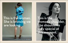 . Fashion Advertising, In This Moment, Movie Posters, Movies, Women, Film Poster, Films, Movie, Film