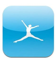Free Calorie Counter, Diet and Exercise Journal -  www.myfitnesspal.com