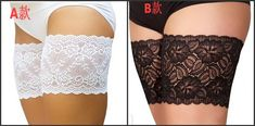 Cheap stocking, Buy Quality stockings back directly from China pantyhose stocking Suppliers: Drop shipping Leg Warmers for Women Lace Trim Boot Cuffs  Vintage Lace Garters Wedding Garter Set Bridal Women's Accessory