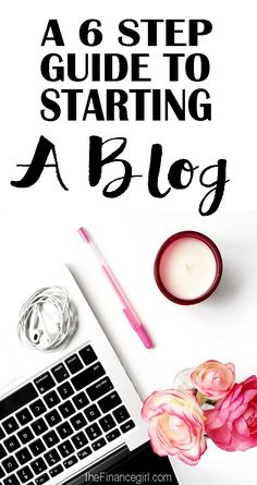 blogging money changed