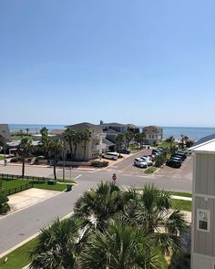 Multiple views of the ocean in this condo  just a short walk to the beach! Completely updated and move in ready! Call me today for your private showing! 904.514.0042