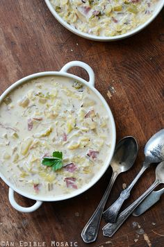 Creamy Reuben Soup is a lower-carb version of this favorite deli sandwich! I first heard of Reuben Soup from a co-worker about five years ago. She ordered it when out to lunch one day (the name of ...