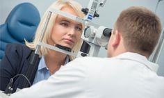 Oferta: Laserowa korekcja wzroku w Lexum w 24h: kwalifikacja, zabieg, kontrola z noclegiem w hotelu obok kliniki od 1599 zł, w Wiele lokalizacji. Cena: 1599zł