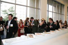 Capitol Communicator's Connecting Communicators Event, via Flickr.