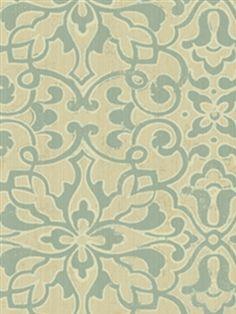LG31202 - Wallpaper | Villa Vecchia | AmericanBlinds.com