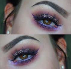 By Nyx Cosmetics