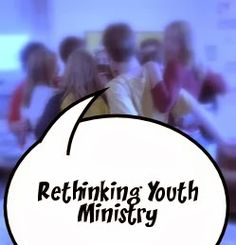 16 Best Progressive Youth Ministry Resources images in 2014