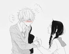 recomendaciones manga shojo - Buscar con Google