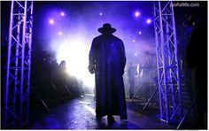 the dead man16Latest Wallpapers n Photos Of Dead Man The Undertaker,you tube undertaker,undertaker wallpaper,dead man,who is the wwe champion,wwf the undertaker,wwf undertaker,