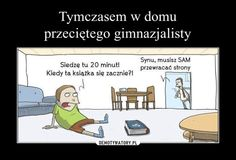 – Polish Memes, 13 Reasons, Hilarious, Funny, Family Guy, Lol, Humor, Quotes, Quotations