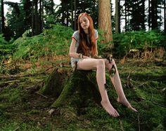 photo © Julia Fullerton-Batten