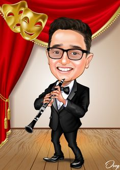 Shop for Caricature artist draw cartoon portrait and Custom Cartoon logo, business card, poster, banner design for your business. Cartoon Logo, Cartoon Design, Cartoon Drawings, Caricature Artist, Caricature Drawing, Free Design, Custom Design, Boy Drawing, Decoupage Paper