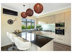 Live the Lifestyle in Riverhead