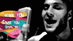 Graffiti6 feat. Liza Manili -- Free (lyrics video)