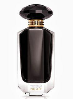 fcfa1bda69 VICTORIA S SECRET NIGHT AND AFTER MIDNIGHT COLLECTION!!! Victorias Secret  Perfume