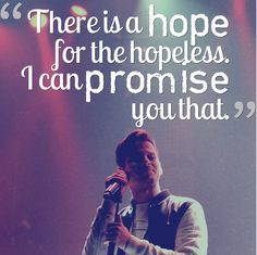 Foster The People - The Truth lyrics supermodel