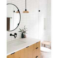 Bathroom decor for your bathroom remodel. Learn bathroom organization, master bathroom decor a few ideas, master bathroom tile a few ideas, master bathroom paint colors, and more.