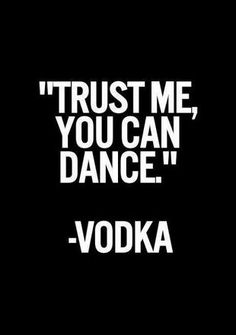 friday night quotes for partying - Google Search