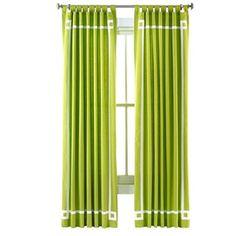 Jonathan-adler-lime-green-curtains