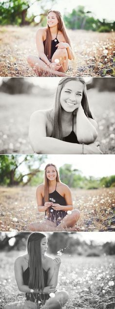 Photography Ideas For Teens Poses Lighting 66 Ideas For 2019 Senior Girl Poses, Senior Portrait Photography, Senior Girls, Senior Portraits, Photography Poses, Senior Session, Photography Ideas For Teens, Teenager Photography, Senior Posing